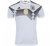 5bcf0483d6 Camisa Adidas Alemanha I 2018 Torcedor Adulto Oficial - Mundo do Futebol