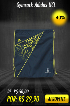 GYMSACK UCL
