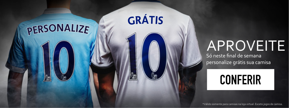 Banner personalize grátis
