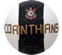 Bola Corinthians Nike Supporters Ball Campo