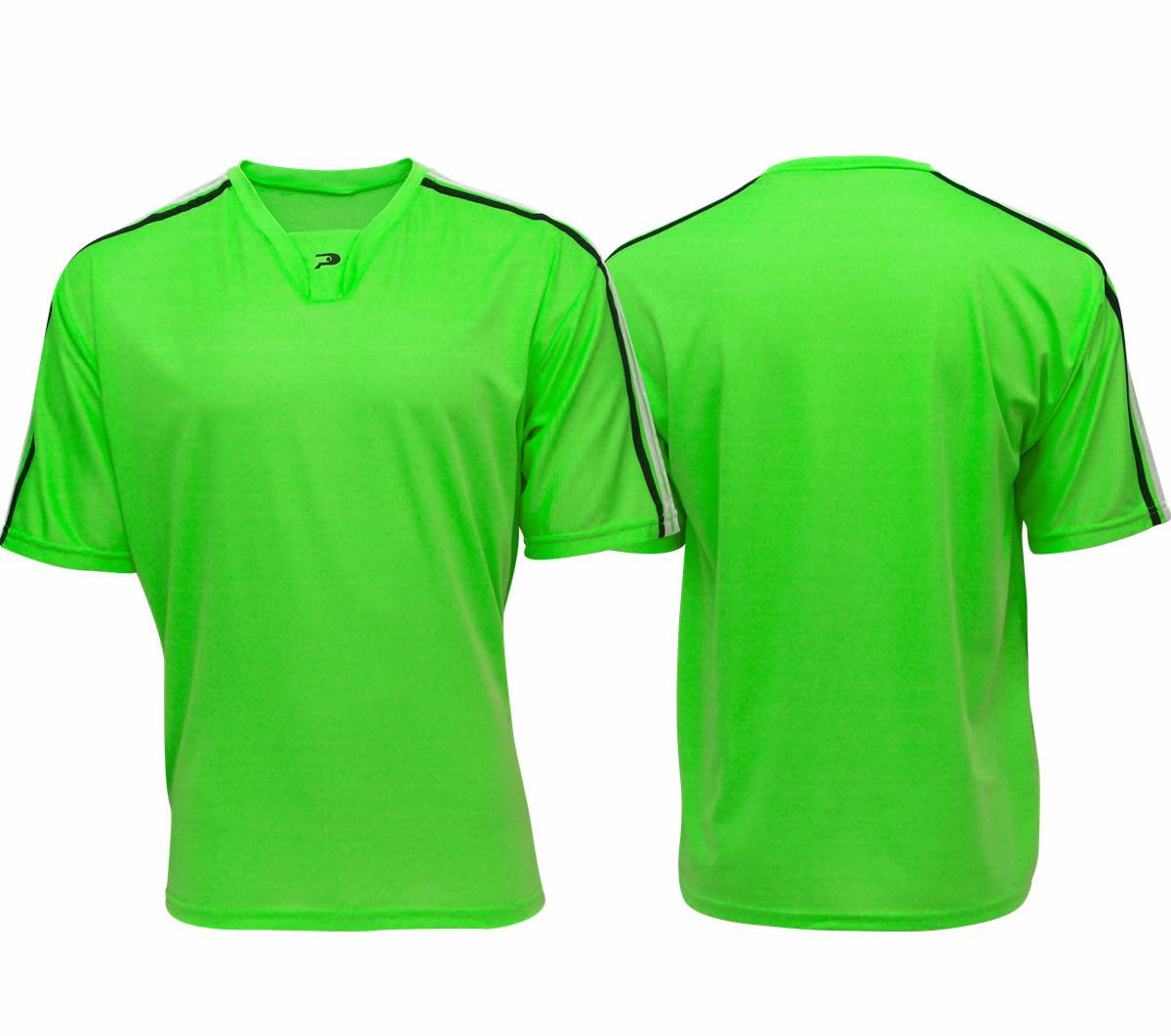 1e186abe7b Camisa Goleiro Placar Pinheirão Verde Limão Camisa Goleiro Placar Pinheirão  Verde Limão