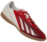 T�nis Adidas Messi F5 IN Futsal
