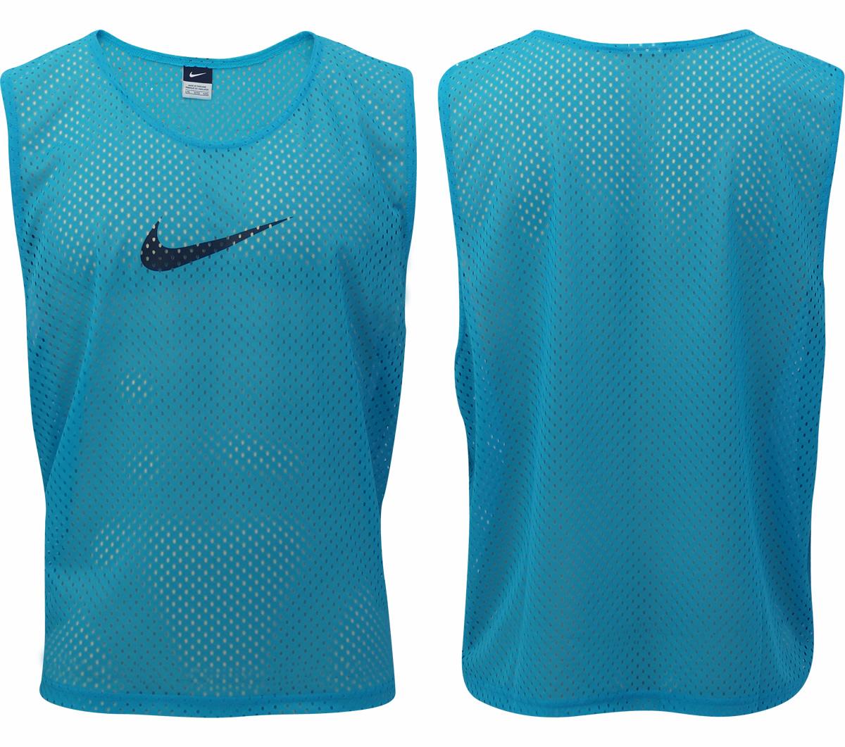 57619e68c6367a Colete Nike Swoosh Azul Colete Nike Swoosh Azul