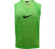 24454d4e69 Colete Nike Swoosh Verde Limão