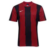 Camisa Nike Energy Vermelha e Preta