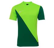 Camisa Nike SS Harlequin Verde