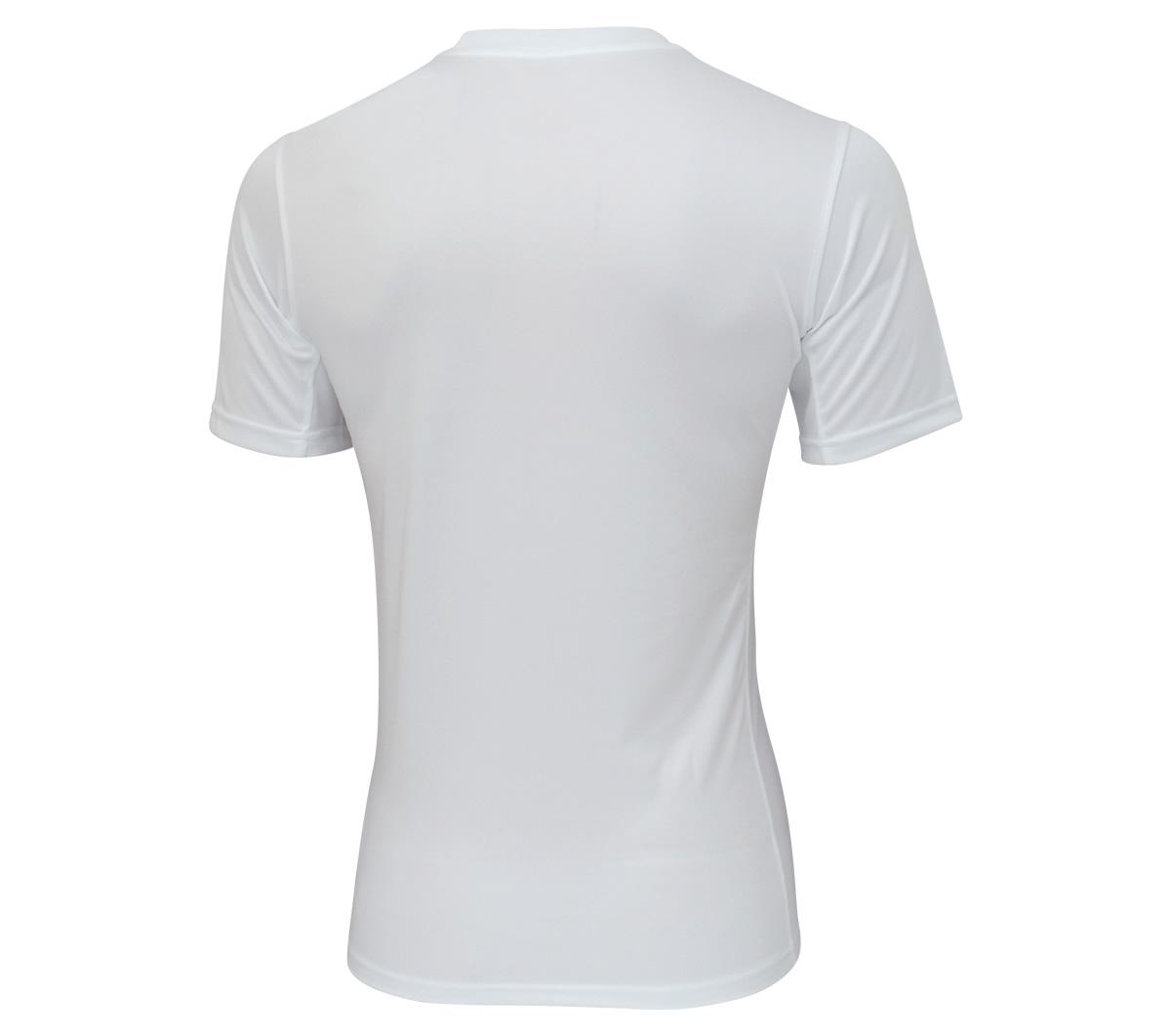 910afca6d65c4 Camisa Nike Park V Branca - Mundo do Futebol