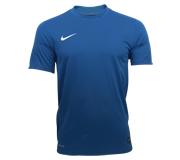 Camisa Nike Park V Azul