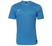 Camisa Nike Park V Celeste