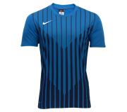 Camisa Nike Precision Azul