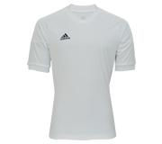 Camisa Adidas Regista 12 Branca