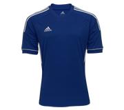 Camisa Adidas Regista 12 Azul
