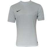 Camisa Nike SS Precision II