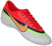 Chuteira Society Nike Total 90 Exacto Iv Comprar no