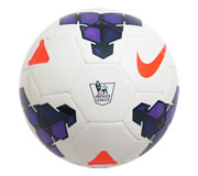 Mini Bola Nike Premier League Skills