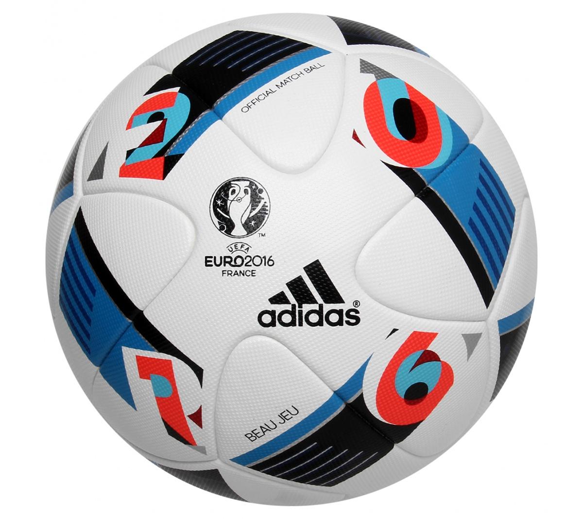 c5a8eb86c7385 Bola Adidas EURO16 OMB Bola Adidas EURO16 OMB ...
