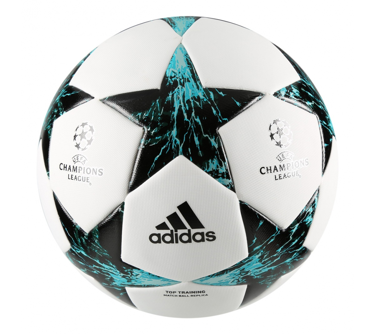 25c82d4db Bola Adidas Finale Top Training Campo Bola Adidas Finale Top Training Campo  ...