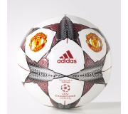 Bola Adidas Finale15 Manchester United