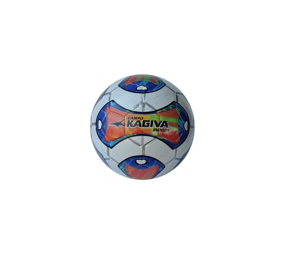 ba75d6dfd3 Bola Kagiva Campo C11 Europa Bola Kagiva Campo C11 Europa