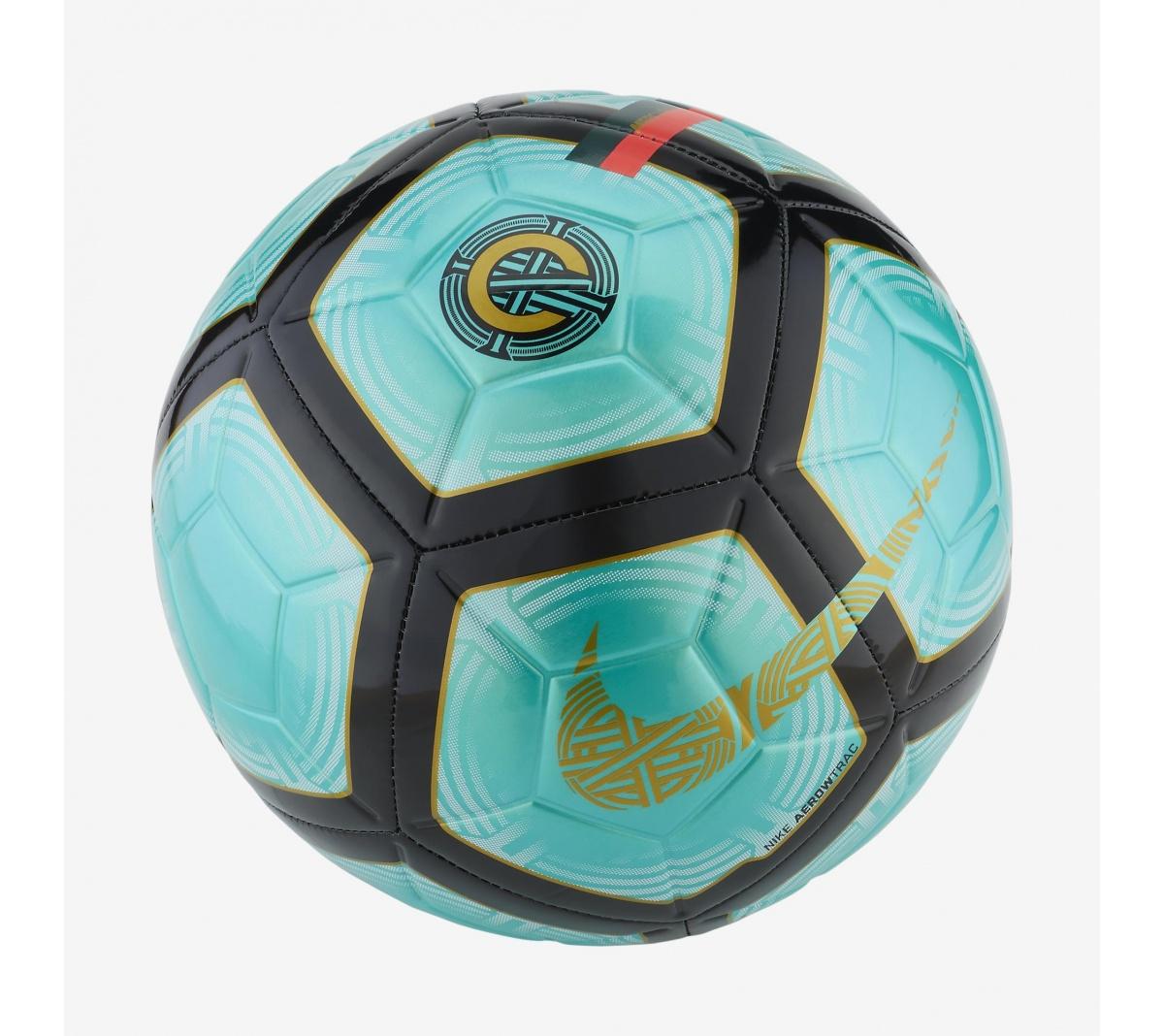 Bola Nike Cr7 Strike 2018