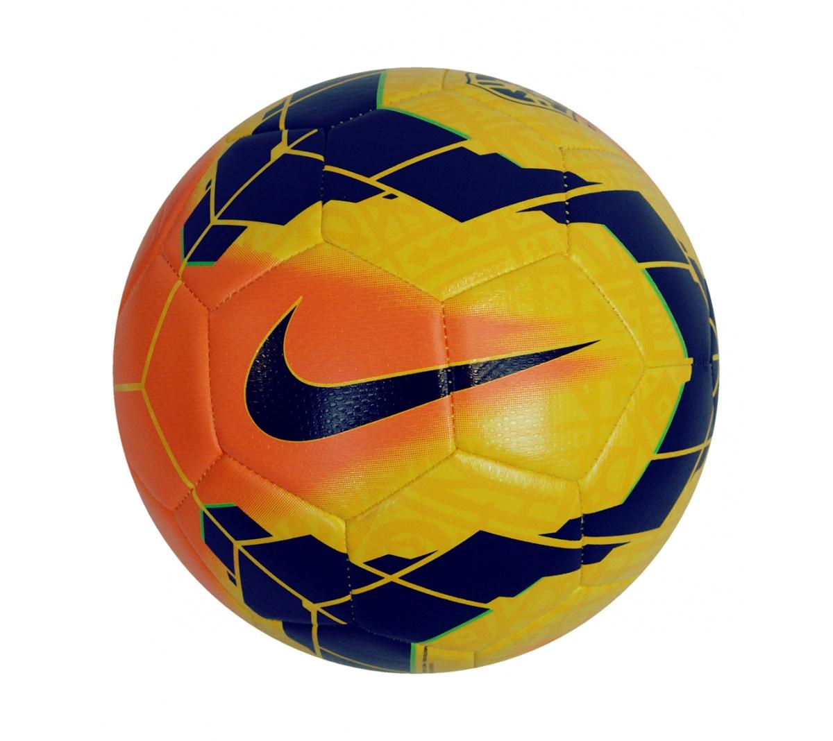 891644d0ba3f0 Bola Nike Menor CBF Futsal 2014 Bola Nike Menor CBF Futsal 2014 ...