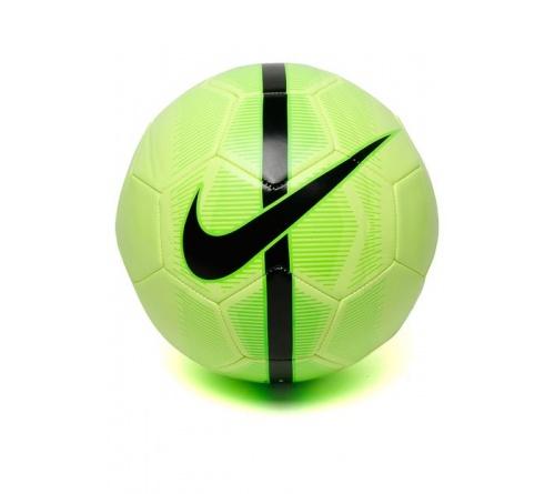 Bola Nike Mercurial VEER Vd - Mundo do Futebol 39c4836facb12
