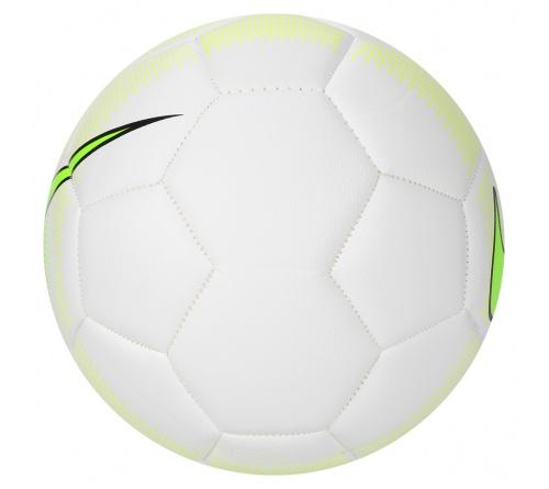 Bola Nike Mercurial VEER Bc Vd - Mundo do Futebol 609fa1d210997