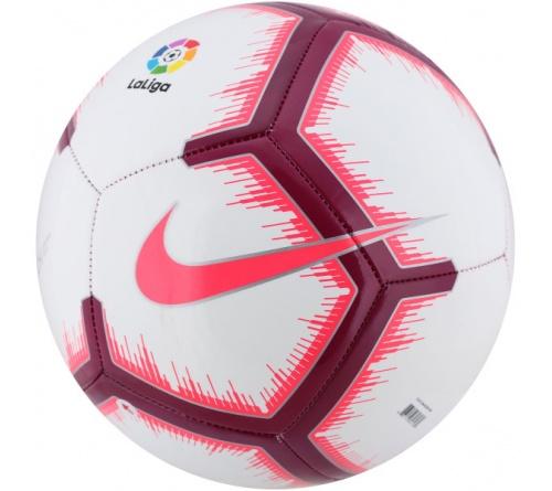 Bola Nike Pitch Campo  La Liga 18/19.