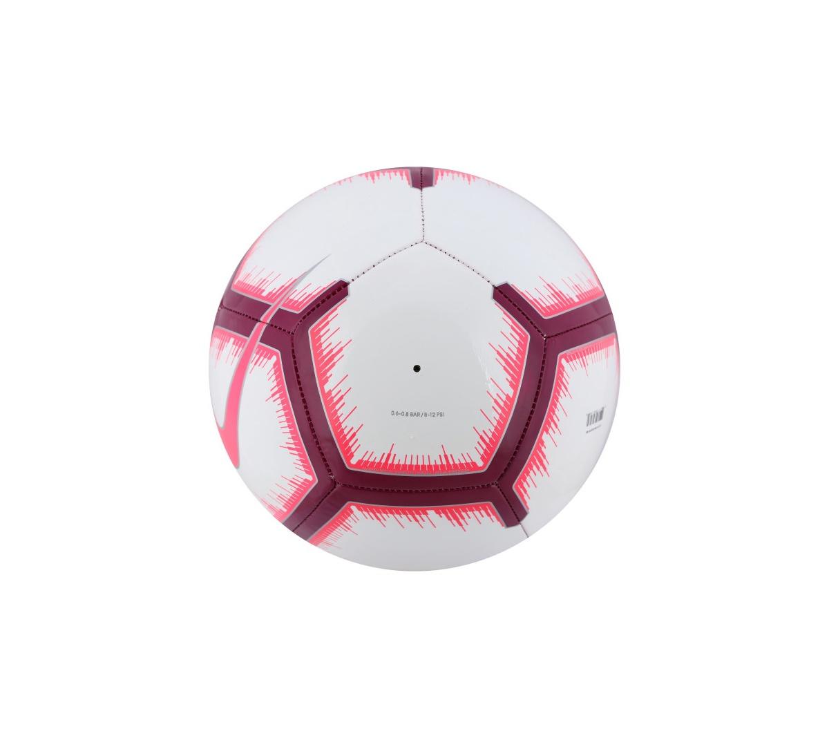 Bola Nike Pitch Campo La Liga 18 19. - Mundo do Futebol 2f9bb4c8109d4