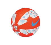 Bola Nike Pitch EPL New