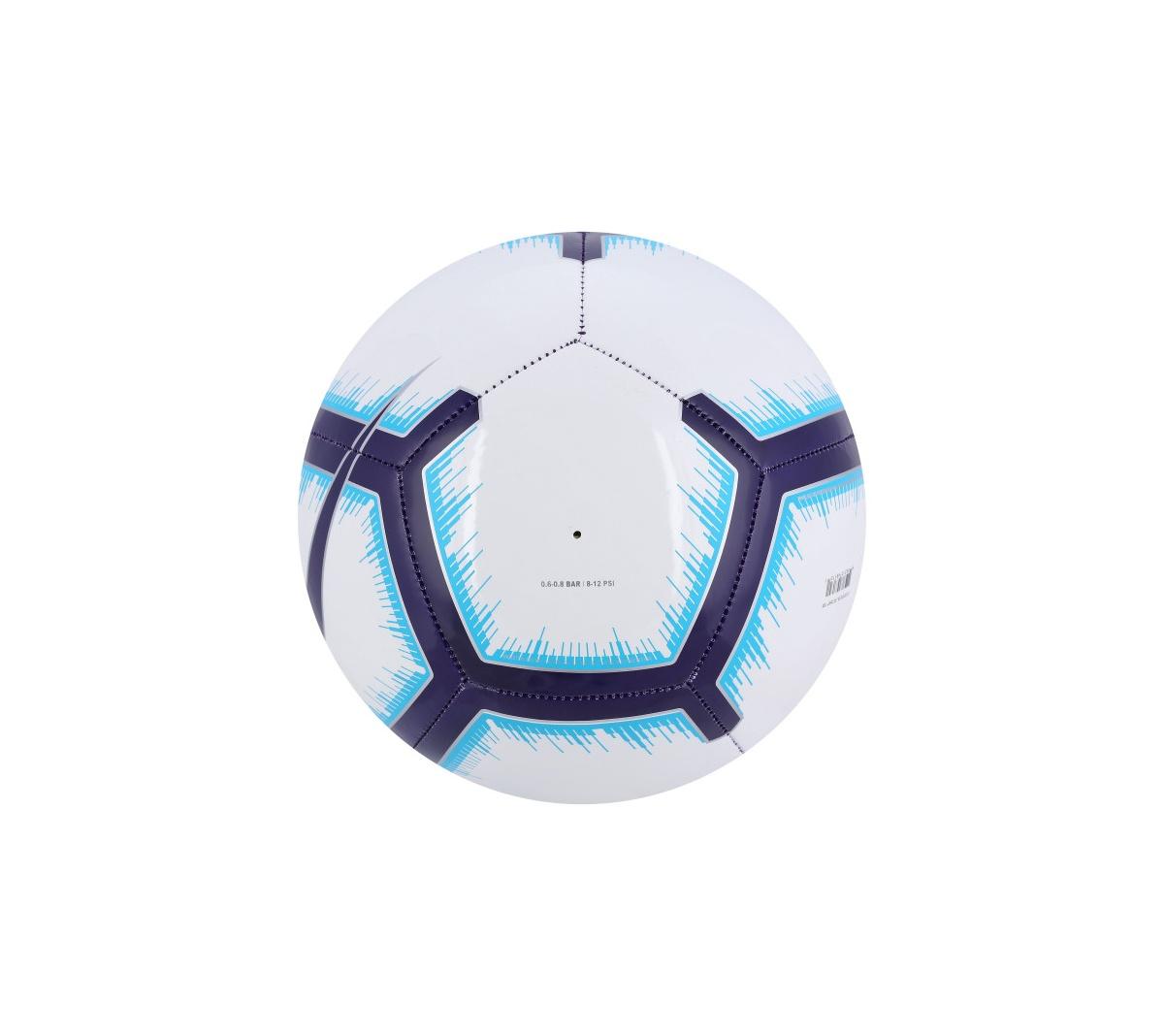 Bola Nike Pitch Premier League 18/19