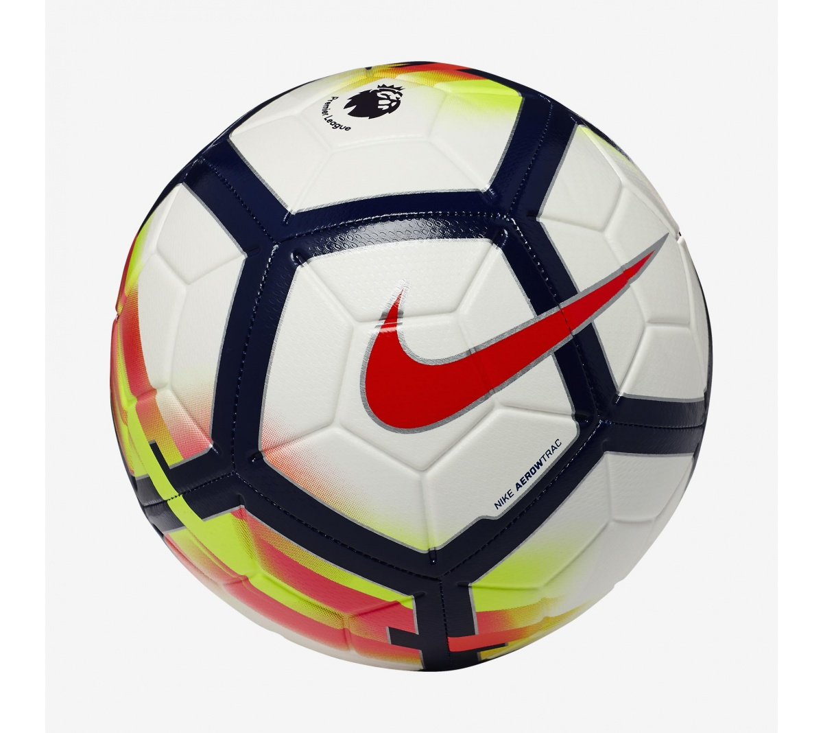 Bola Nike Premier League Strike 17/18