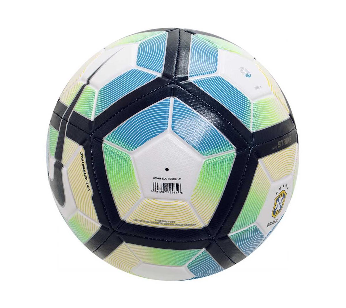 97f04eacb5 fashion style 1e832 3721c nike strike cbf soccer ball - livebolaku.com