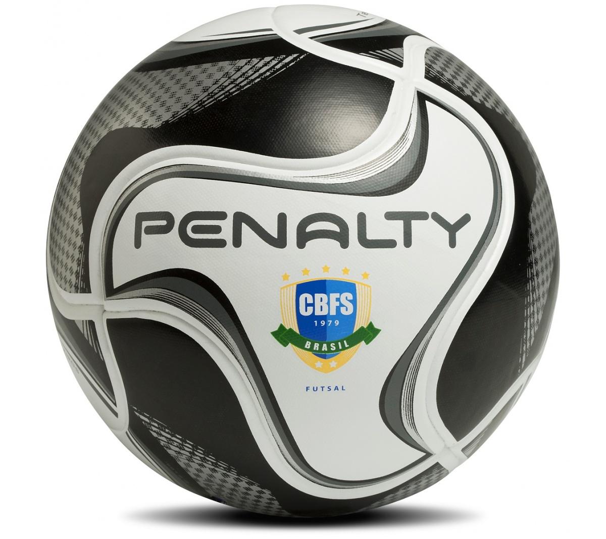 Bola Penalty Futsal MAX 500
