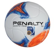 Bola Penalty S11 Profissional Termotec