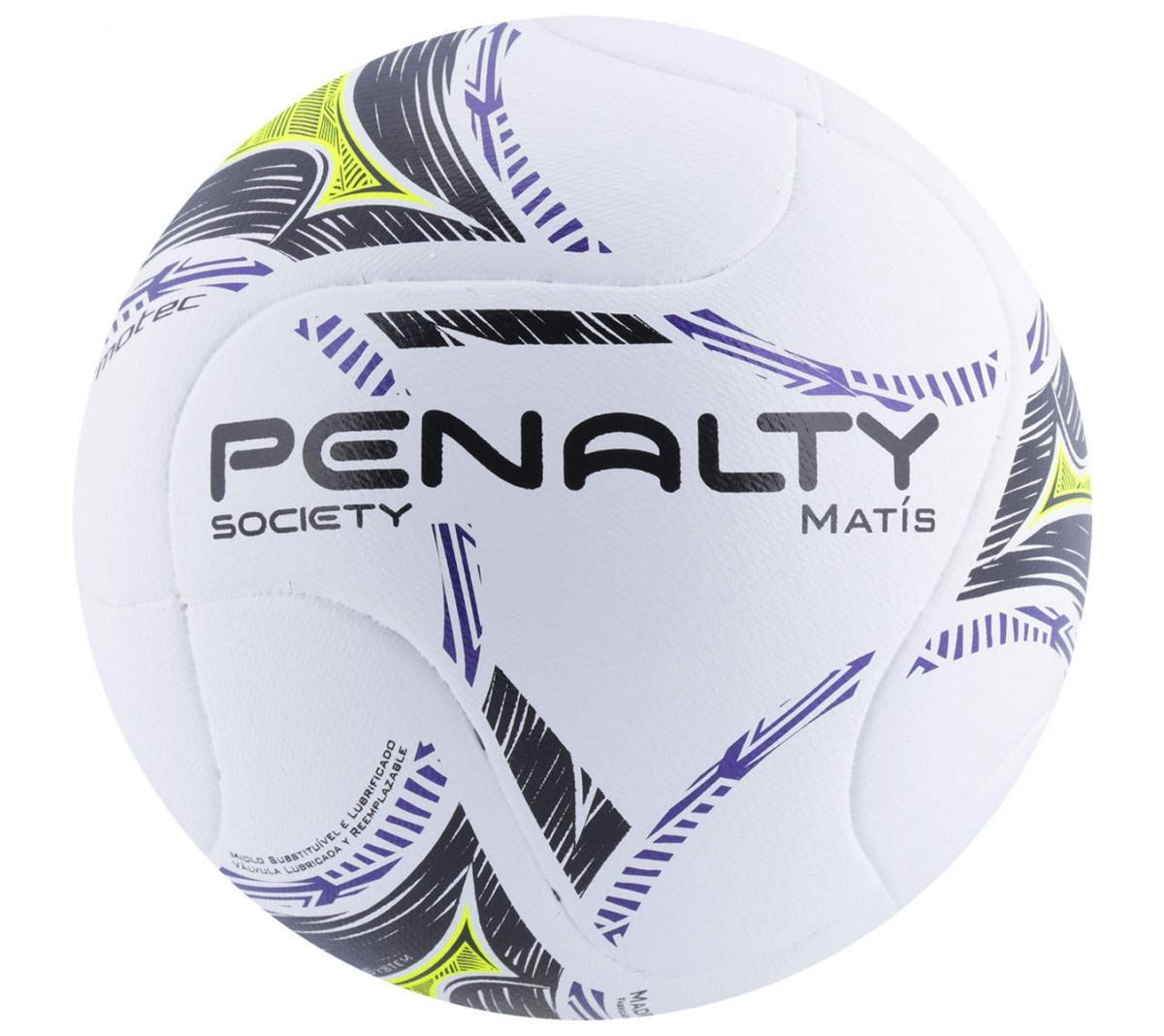 c1d530c75c1d2 Bola Penalty Society Matis VI Bola Penalty Society Matis VI