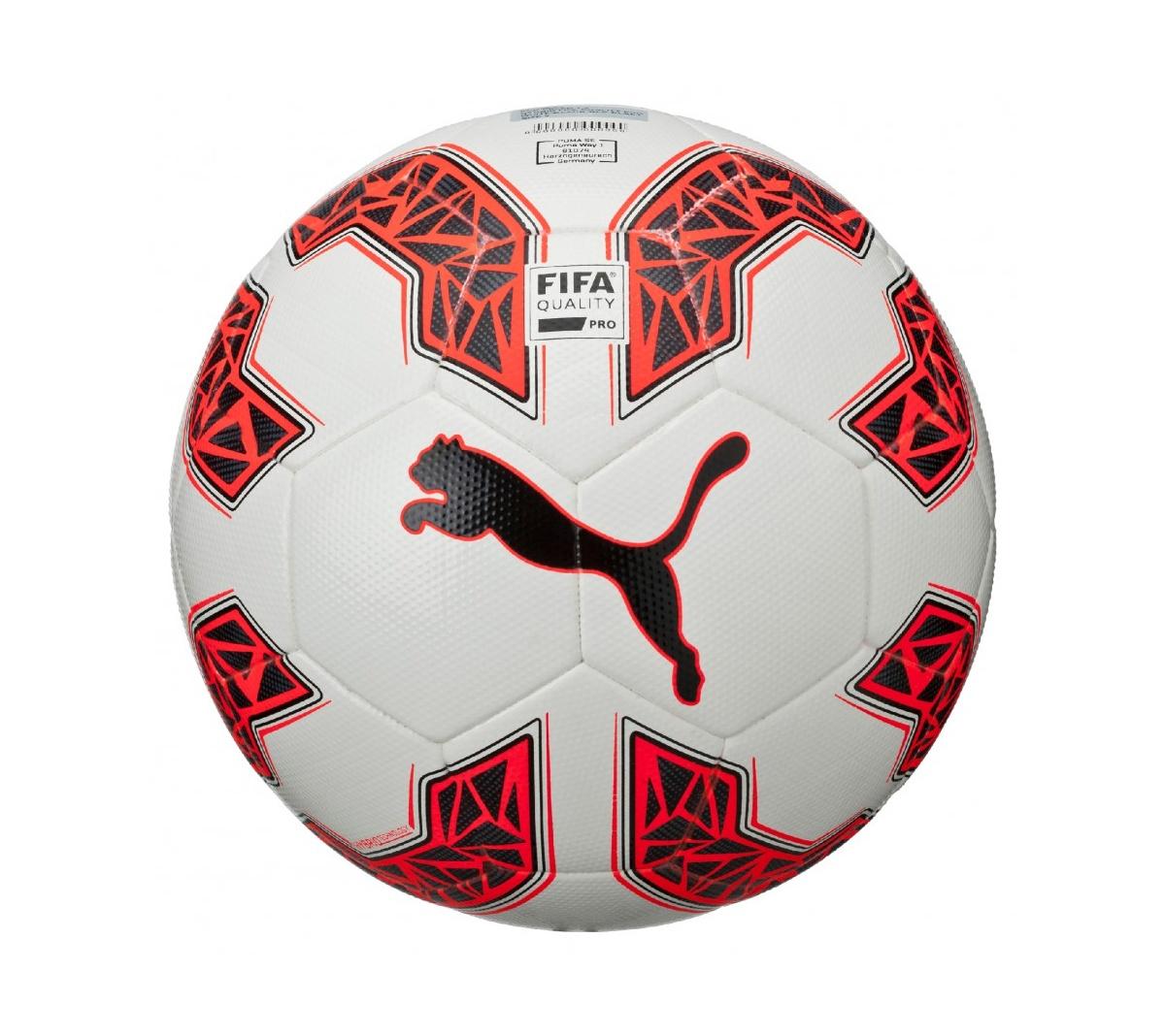 Bola Puma EvoSpeed 1.5 Hybrid FIFA