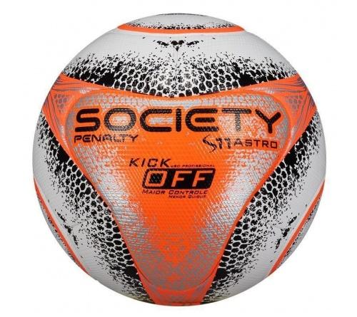 Bola Society S11 Pro Astro KO VIII B