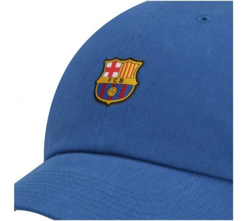Boné Barcelona Nike.
