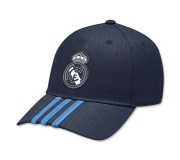 Boné Real Madrid Adidas