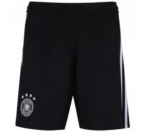 Calção Alemanha Adidas 2018