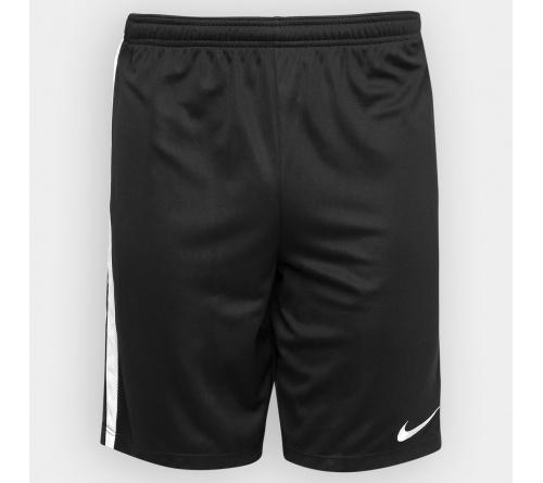 Calção Nike Infantil Dry Academy Pt/Bc