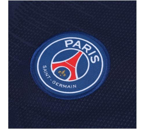 Calção Nike Paris Saint Germain I Masculino 2018/19.