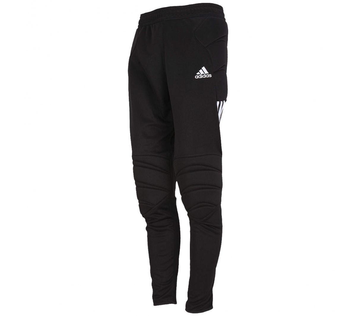 Calça Adidas Tierro GK Goleiro
