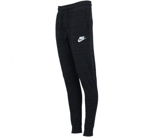 Calça Nike  AV15 JGGR.