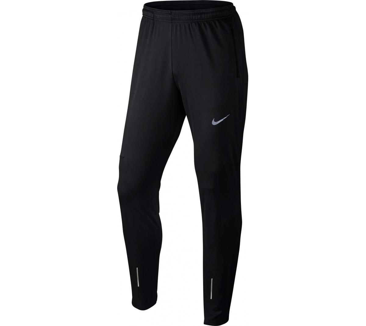 Calça Nike Racer Knit Track Pant