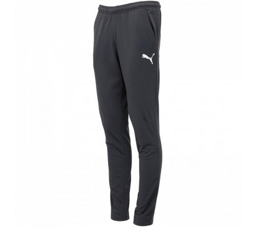 Calça Puma Training Pant Core.