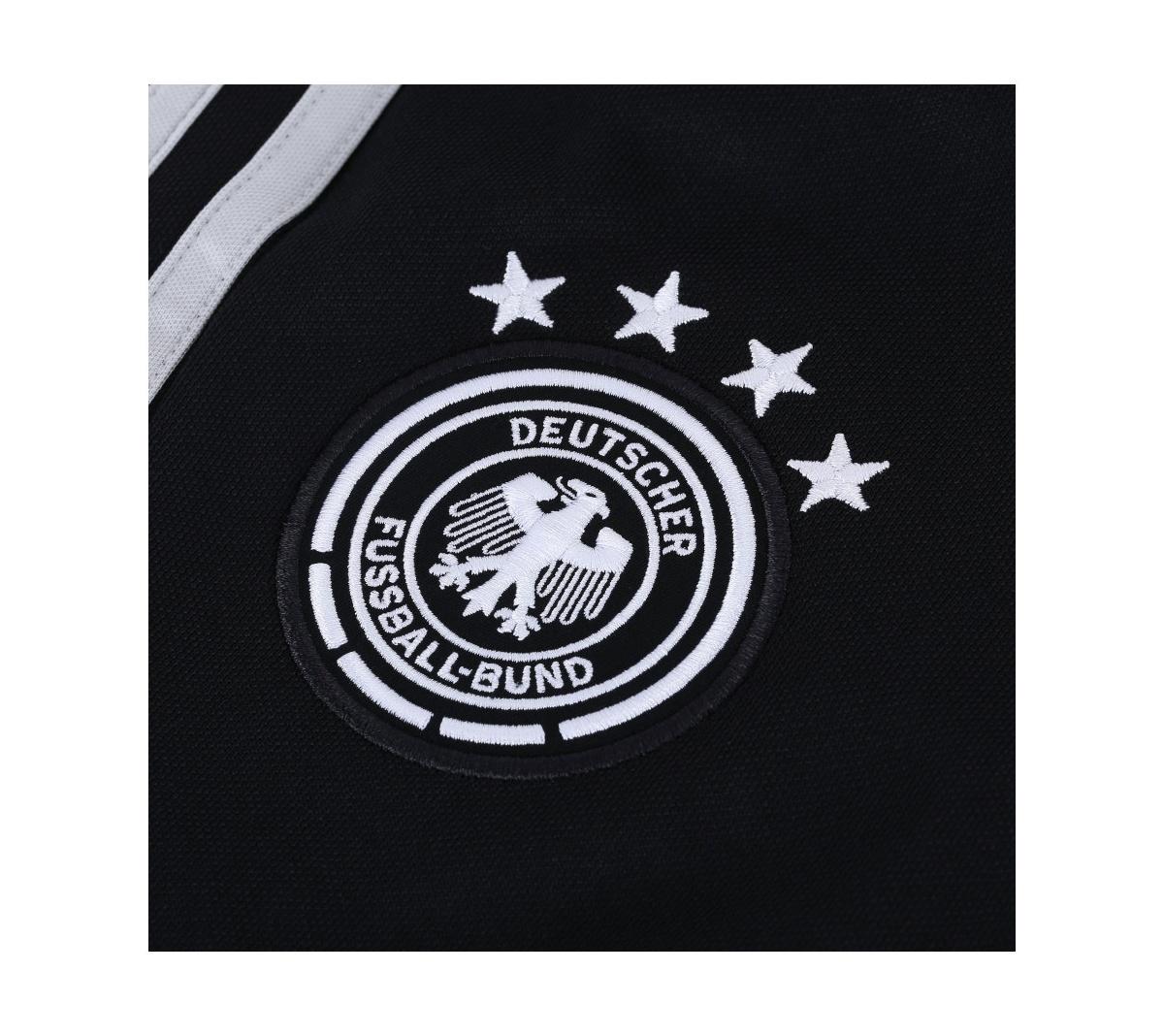 Calça de Treino Alemanha 2018 adidas - Masculina
