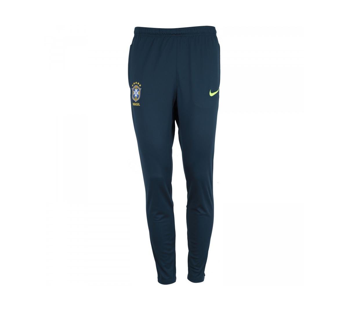 Calça de Treino Nike CBF 2018