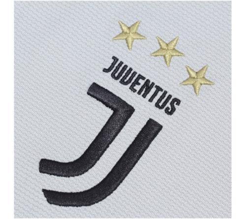 Camisa  Adulta Adidas Juventus II 18/19.